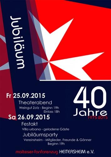 Plakat Jubiläum A3_3_beschnitten