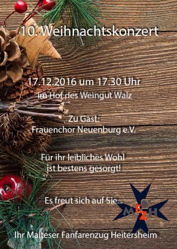 plakat-weihnachtskonzert